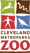 Cleveland               MetroParkZoo